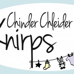 chnirps