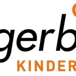 Logo Tegerbär