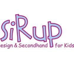 Sirup Kinderkleiderbörse